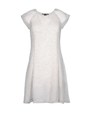 Short dress Women's - THEYSKENS' THEORY