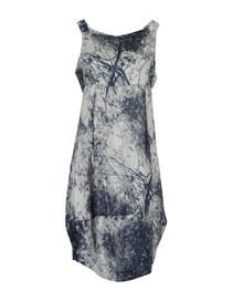 I&#39;M ISOLA MARRAS - Short dress