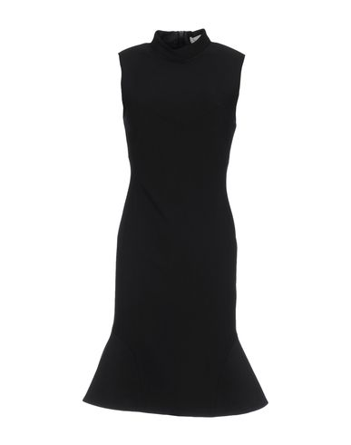STELLA McCARTNEY - Short dress