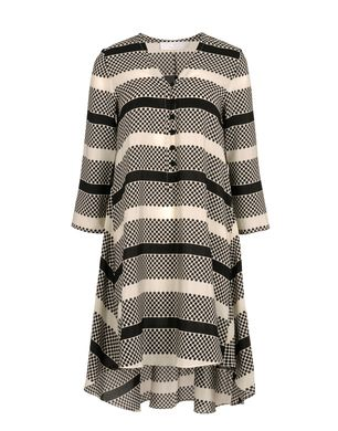 Short dress Women's - THAKOON ADDITION