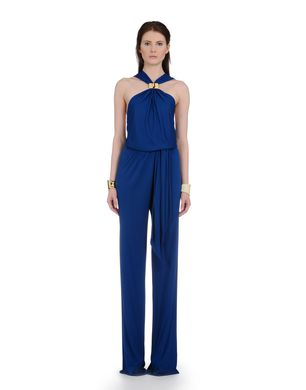 EMILIO PUCCI - dungaree