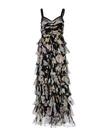 D&G - Long dress