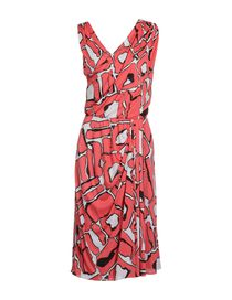 ESCADA - 3/4 length dress