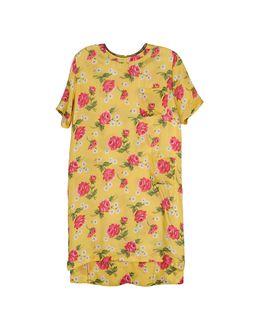 MARNI - Kleitas - īsas kleitas