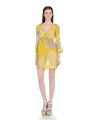 EMILIO PUCCI - Dress