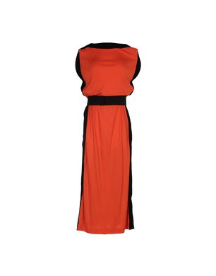 VIONNET - Long dress