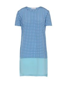 Short dress - RICHARD NICOLL