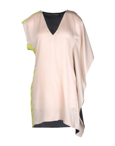 VIONNET - Blouse