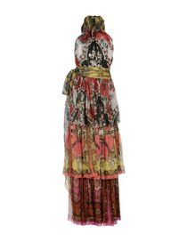 D&amp;G - Long dress