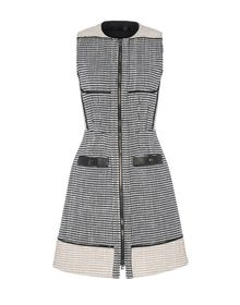 Short dress - PROENZA SCHOULER