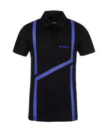 Polo shirt - DIRK BIKKEMBERGS