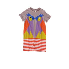 STELLA McCARTNEY KIDS, Dresses & All-in-one, Marnie Dress