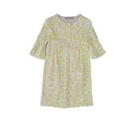 STELLA McCARTNEY KIDS, Dresses & All-in-one, Larch Dress