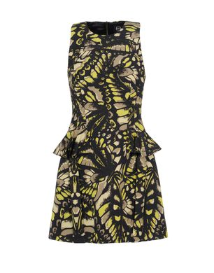 Short dress Women's - McQ