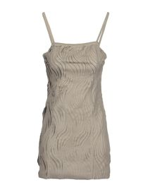 PATRIZIA PEPE - Short dress