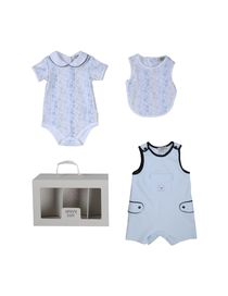 ARMANI BABY - Romper suit