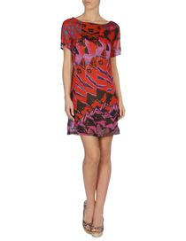 ANTIK BATIK - Cover-up