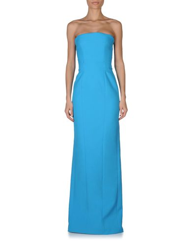 DSQUARED2 - Long dress