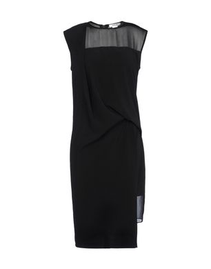 Short dress Women's - HELMUT LANG