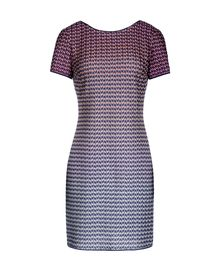3/4 length dress - MISSONI