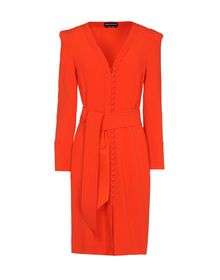 Kurzes Kleid - SONIA RYKIEL