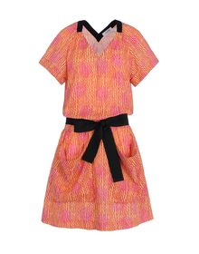 Minivestido - SONIA by SONIA RYKIEL