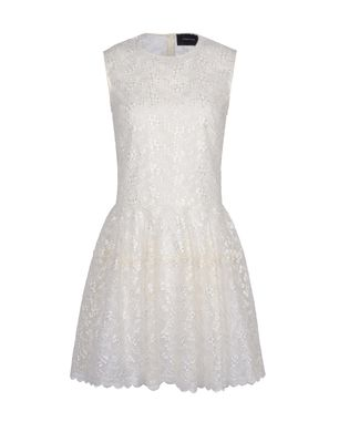 Short dress Women's - SIMONE ROCHA
