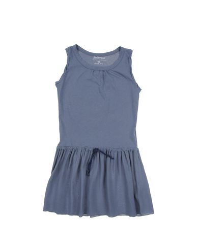 BELLEROSE - Dress