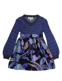 ESSENTIEL GIRLS - Dress