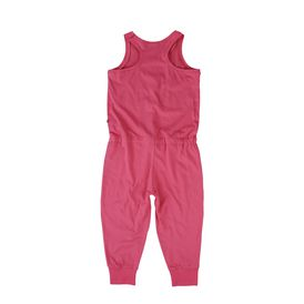 STELLA McCARTNEY KIDS, Dresses & All-in-one, Flo Jumpsuit