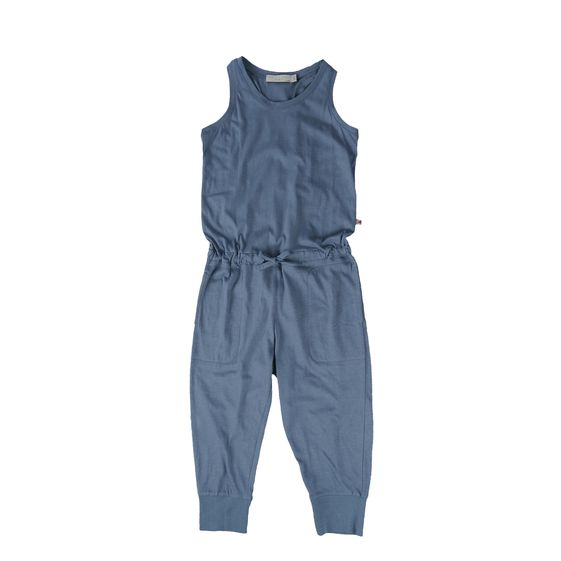 Stella McCartney, Flo Jumpsuit
