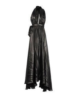 Vestiti lunghi - PLEIN SUD EUR 428.00
