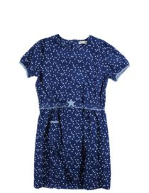 STELLA McCARTNEY KIDS - Dress