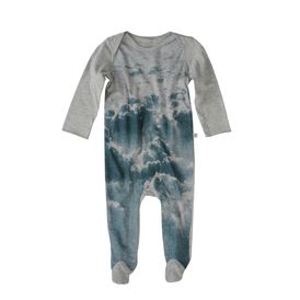 STELLA McCARTNEY KIDS, Vestiti & Tutine, Tuta Rufus