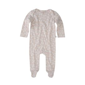 STELLA McCARTNEY KIDS, Dresses & All-in-one, Rufus  All-In-One