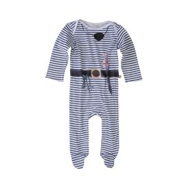 STELLA McCARTNEY KIDS, Robes &amp; Combinaisons, Combinaison Rufus