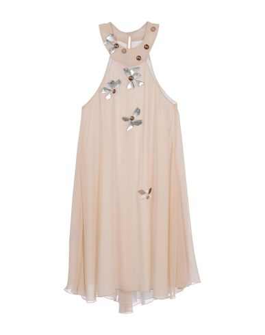 SEE BY CHLO&#201; - 3/4 length dress