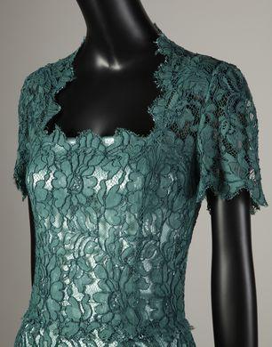 Платье Из Кружева Доставка
