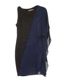 ALICE+OLIVIA - ПЛАТЬЯ - Короткие платья