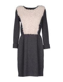 FENDI - 3/4 length dress