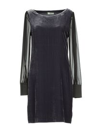 DAY BIRGER ET MIKKELSEN - Short dress
