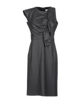 VALENTINO ROMA - ПЛАТЬЯ - Короткие платья