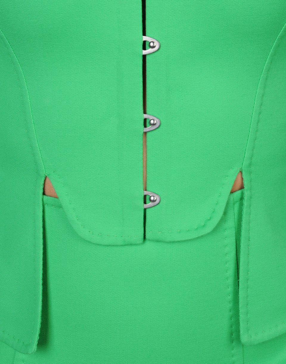 dresses Woman Dsquared2