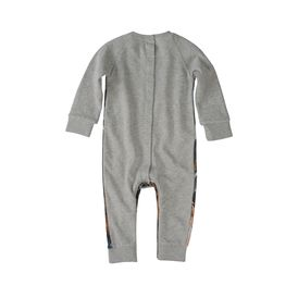 STELLA McCARTNEY KIDS, Dresses & All-in-one, Jimbo All-In-One