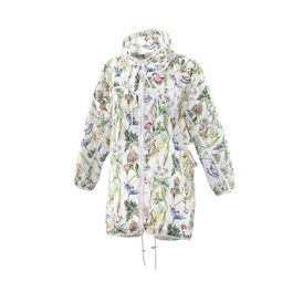 ADIDAS BY STELLA  MCCARTNEY, adidas Jackets, Run Image Parka