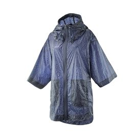 ADIDAS BY STELLA  MCCARTNEY, adidas Jackets, Studio Image Printed Parka