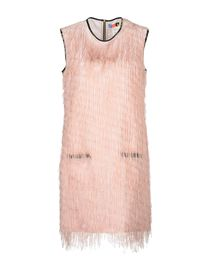 MSGM Short dress