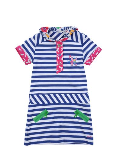 KENZO KIDS - Dress