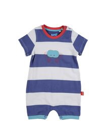 KITE - Romper suit