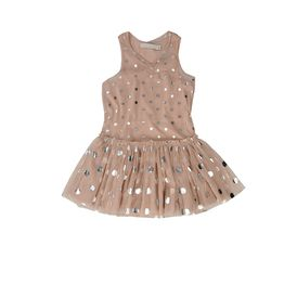 STELLA McCARTNEY KIDS, Dresses & All-in-one, Bell Dress